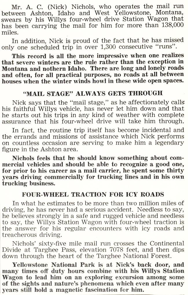 1955-02-kaiser-willys-news-mail-carrier-wagon3
