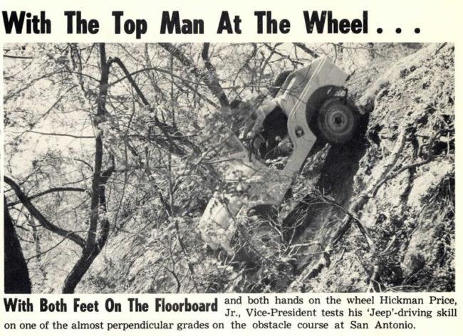 1955-03-willys-news-cj5-steep-hill
