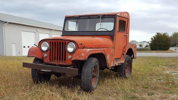 1956-cj5-zionsville-in1