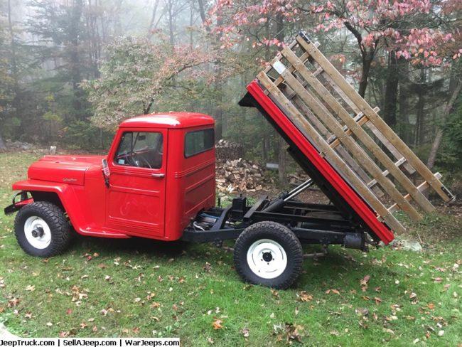 1956-truck-boyertown-pa