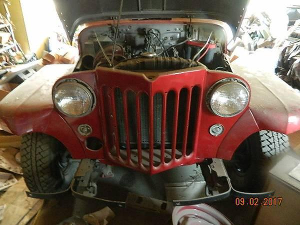 1956-wagon-scottsbluff-ne