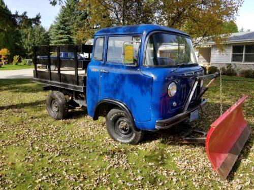 1957-fc150-grafton-wi