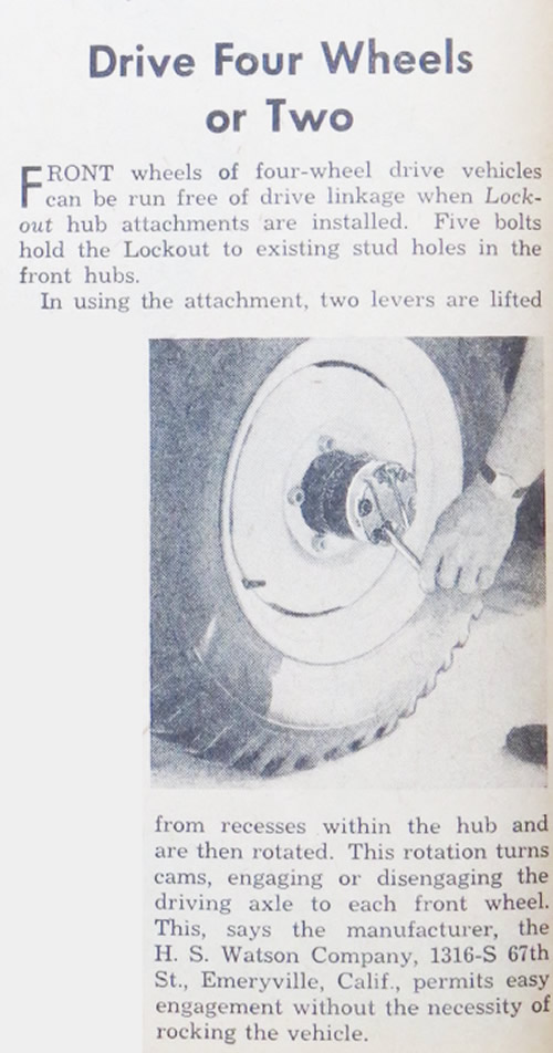 1958-10-science-mechanics-watson-jeep-hub-article