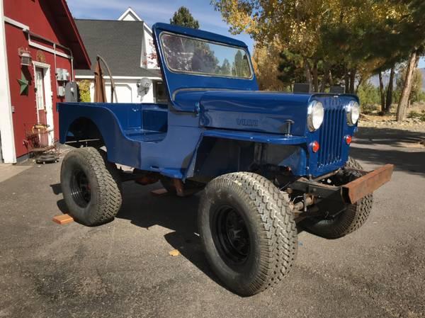 1958-cj3b-sierraville2