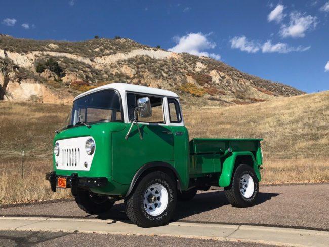 1959-fc150-litt6