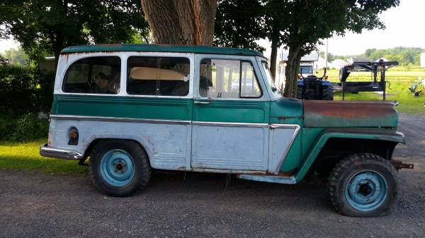 1959-wagon-ballston-ny