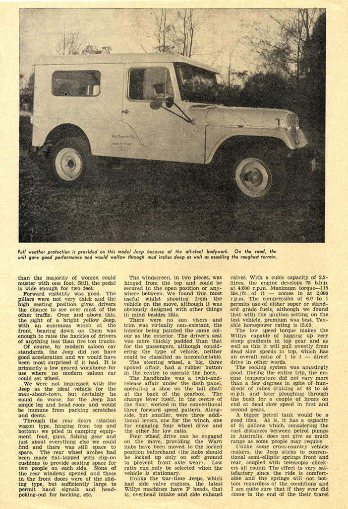 1960-03-wheelsmag-cj6-test2