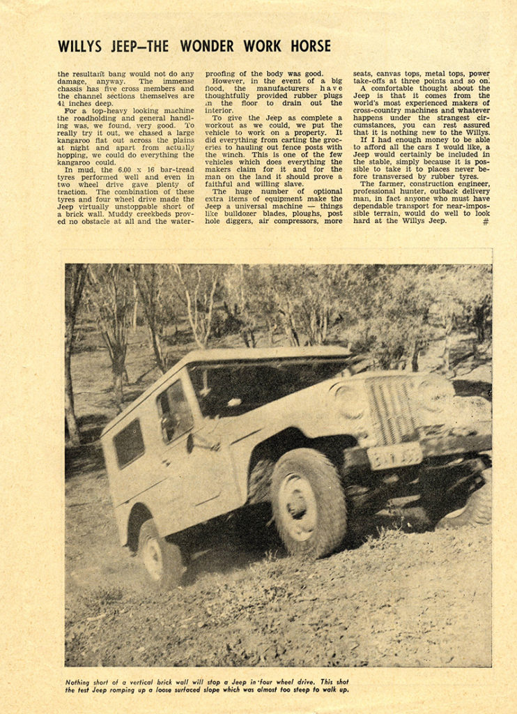 1960-03-wheelsmag-cj6-test3