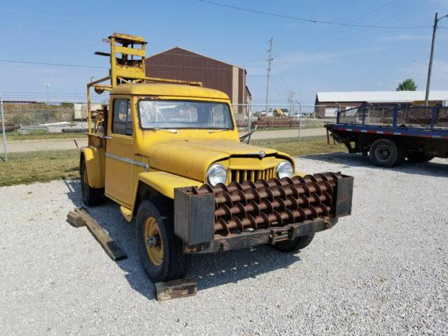1960-truck-drill-stlouis-mo1