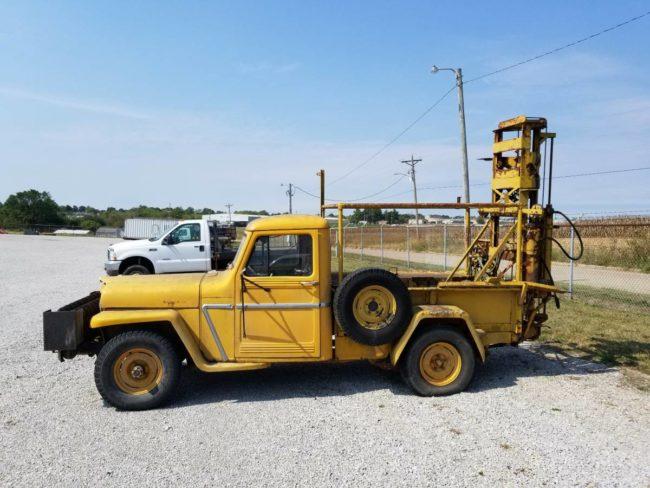 1960-truck-drill-stlouis-mo2