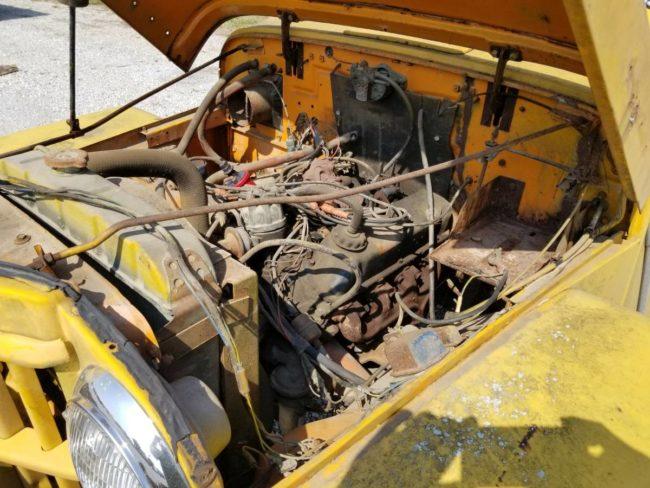 1960-truck-drill-stlouis-mo3