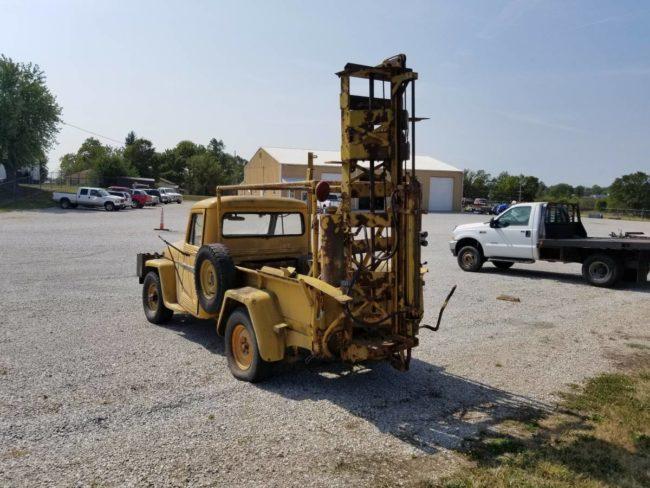 1960-truck-drill-stlouis-mo4