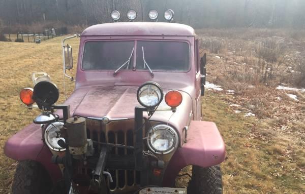1960-truck-hudsonvalley-ny0