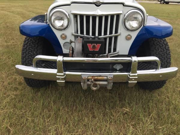 1960-wagon-murrillsinlet-sc3