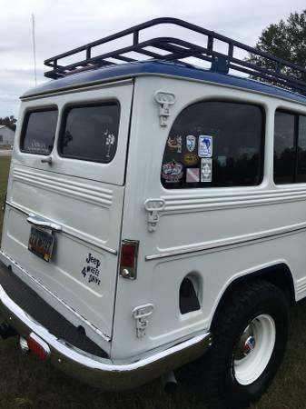 1960-wagon-murrillsinlet-sc4
