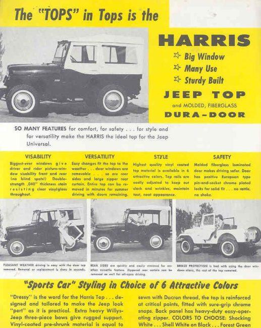 1960s-harris-dura-door-brochure1