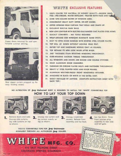 1960s-white-automotive-softtop2
