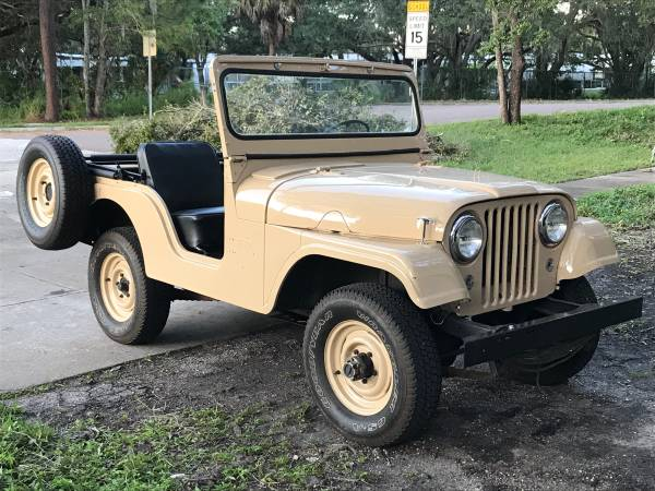 1961-cj5-tampa-fl2