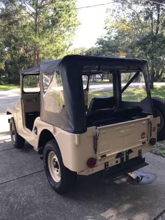 1961-cj5-tampa-fl4
