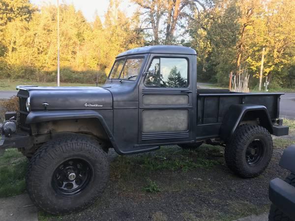 1961-wagon-portlan-or2