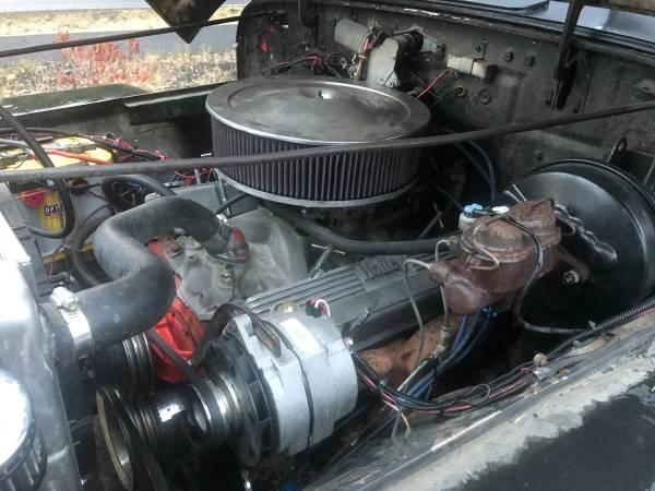1961-wagon-portlan-or3