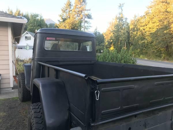 1961-wagon-portlan-or4