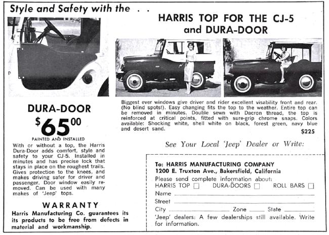 1962-10-fourwheelermag-dura-harris-ad