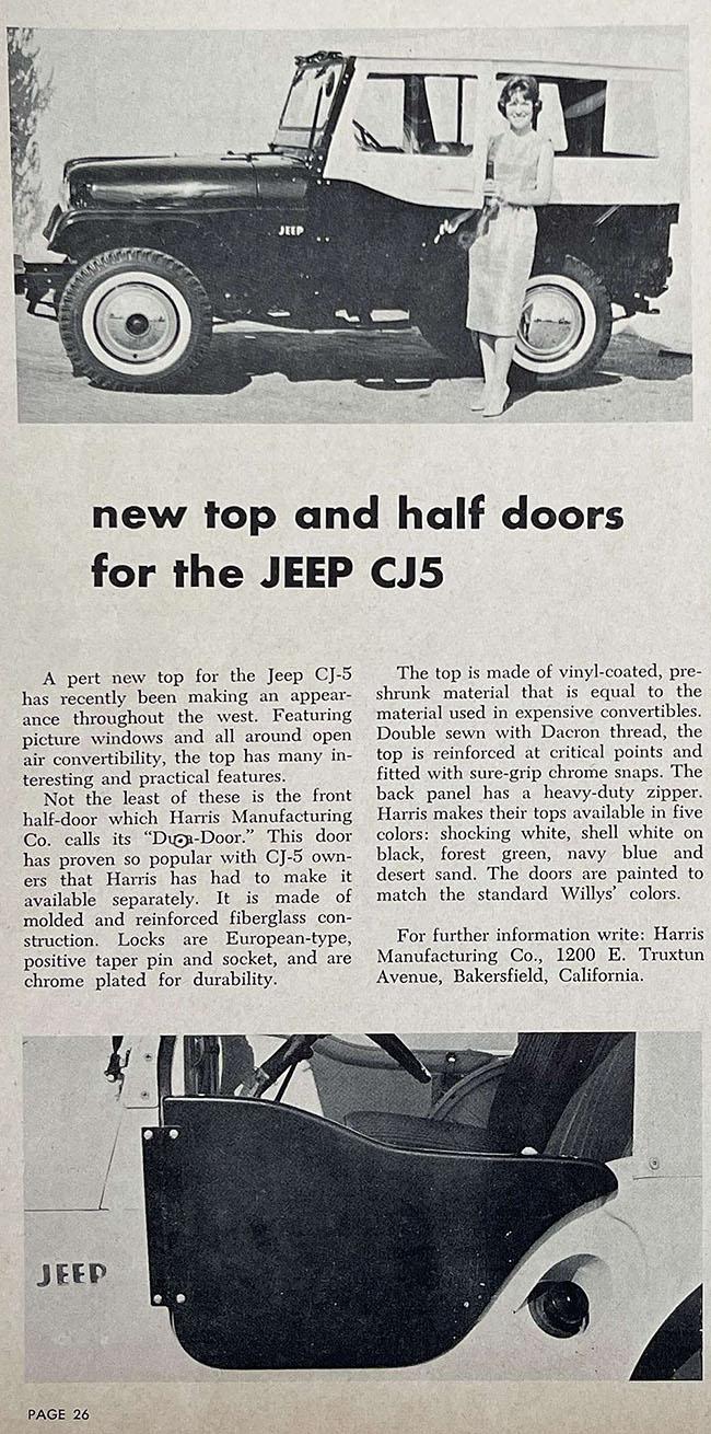 1962-10-fourwheelermag-dura-harris-article-lores