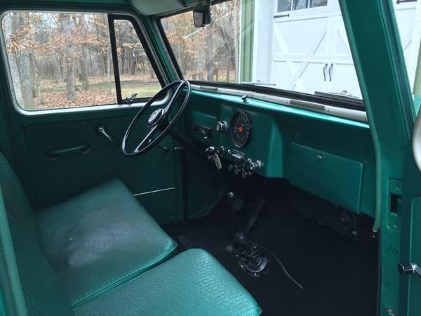 1962-wagon-beaver-pa2