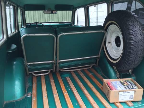 1962-wagon-beaver-pa3