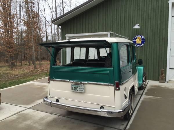 1962-wagon-beaver-pa4