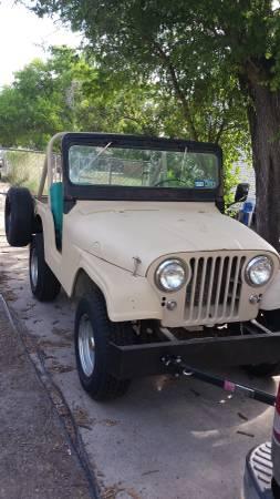 1963-cj5-mcallen-tex1