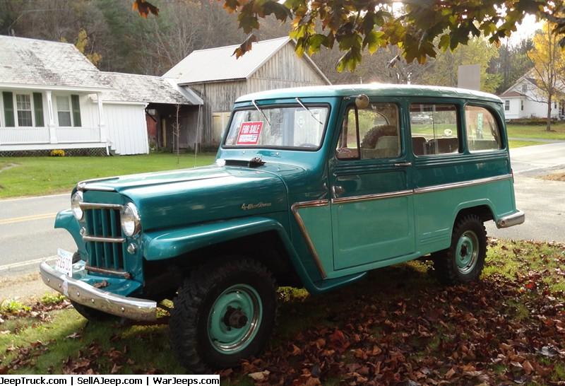 1963-wagon-colrain-mi