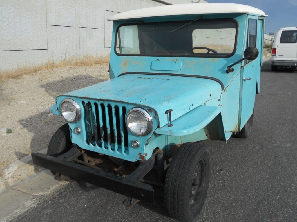 1964-dj3a-slc-ut1