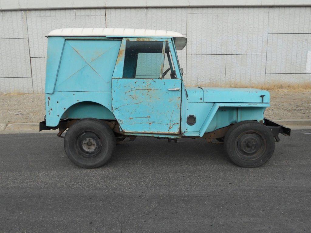 1964-dj3a-slc-ut16