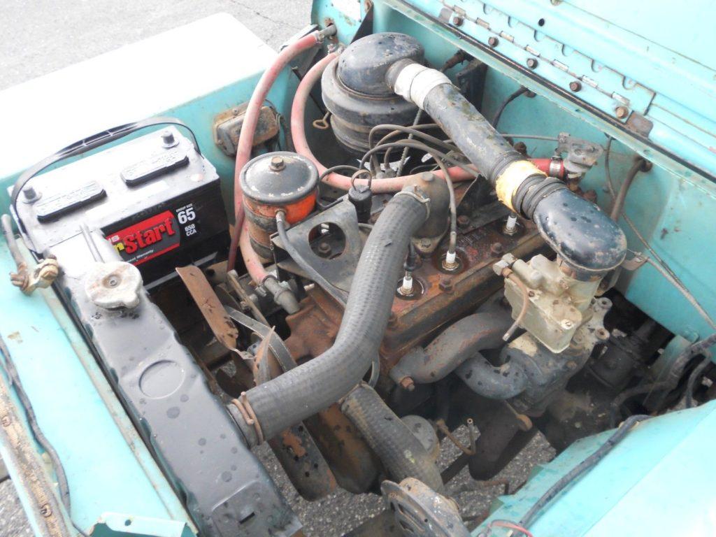 1964-dj3a-slc-ut17