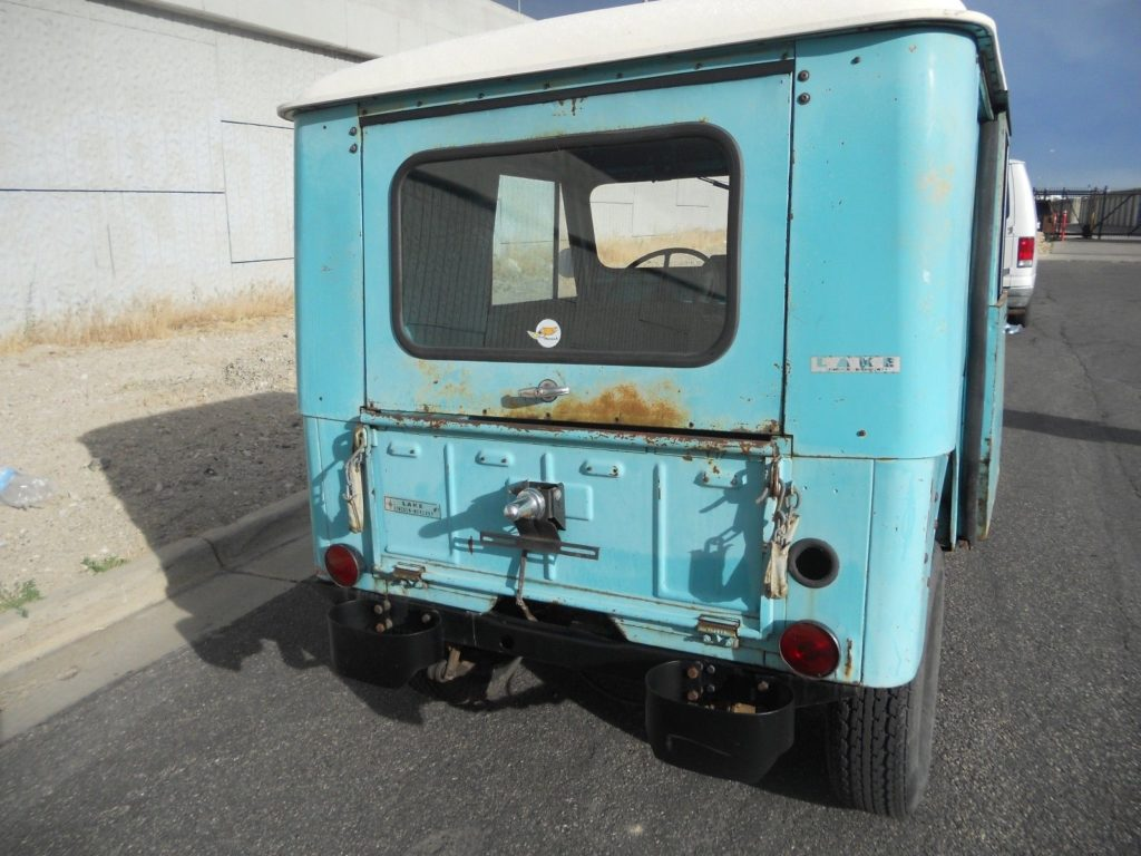 1964-dj3a-slc-ut20