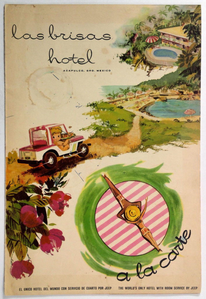 1966-07-lasbrisas-menu0