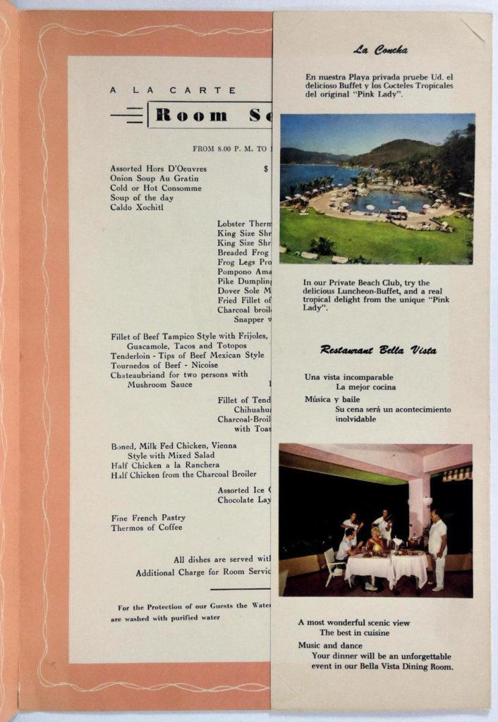1966-07-lasbrisas-menu3