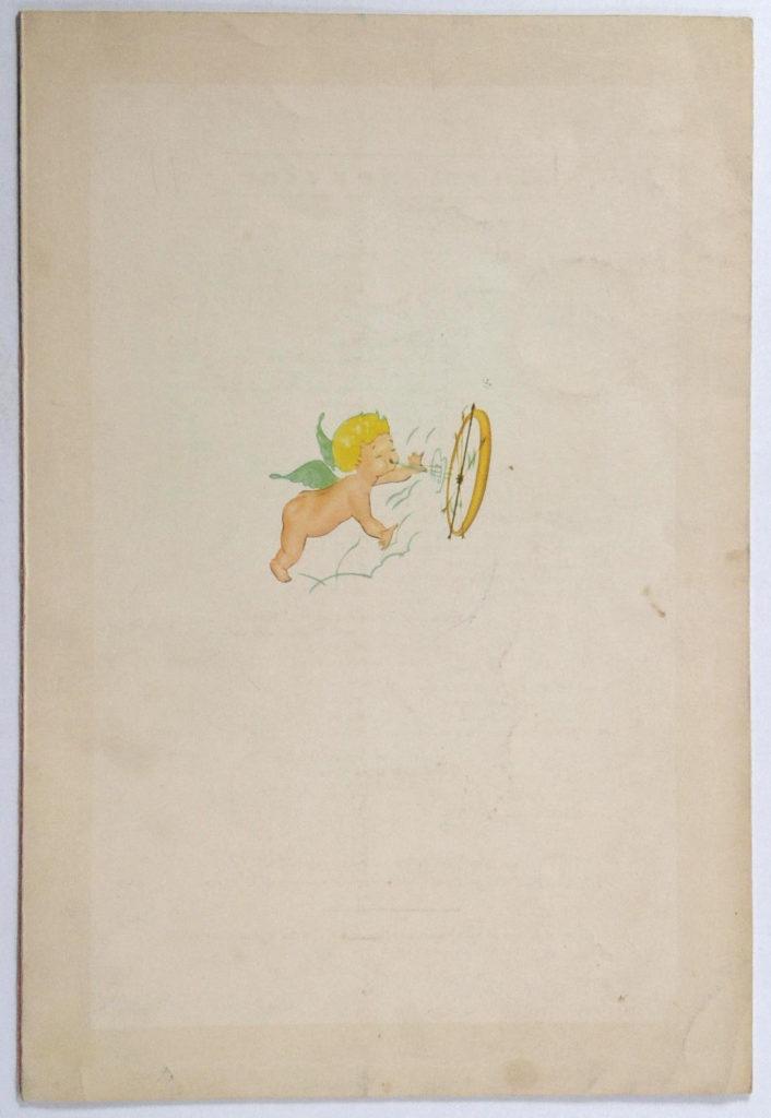 1966-07-lasbrisas-menu4