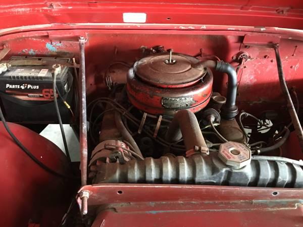 1967-cj6-nm2