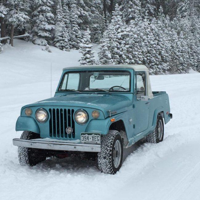 1971-jeep-commando