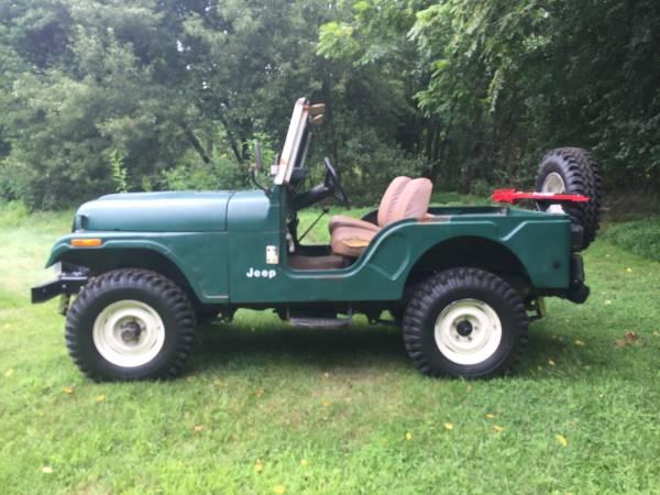 1977-cj5-nj-3