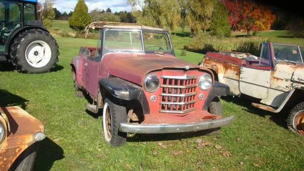 2-jeepsters-yarmouth-me