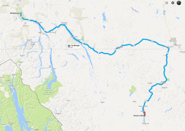 2017-08-09-whitehorse-lakedeese-map