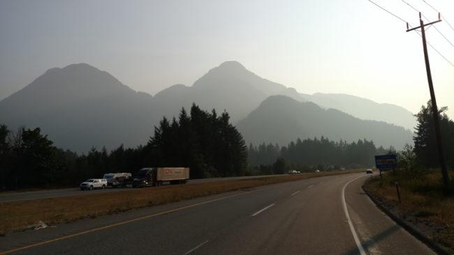 2017-08-11-mountains2