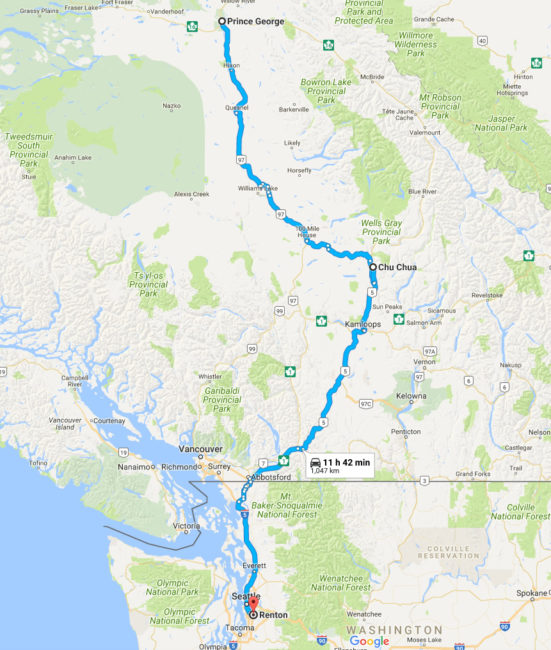 2017-08-11-princegeorge-renton-map