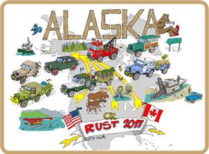 2017-alaska-or-rust