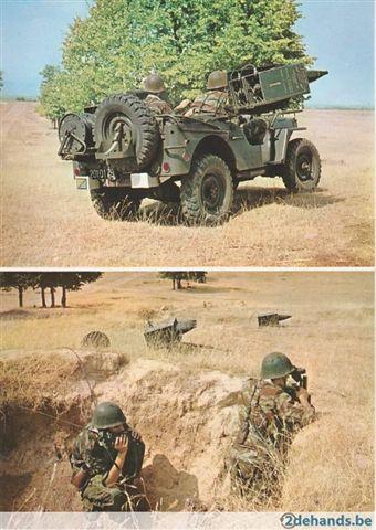 363719181-postkaart-entac-anti-pantserwagen-richttoestel