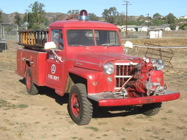 bay-city-fire-truck1